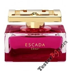 Escada Especially Elixir за жени EDP 75 ml