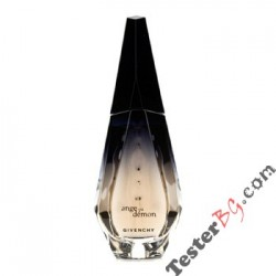 Givenchy Ange ou Demon за жени EDP 100 ml