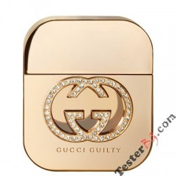 Gucci Guilty Diamond за жени EDT 50 ml