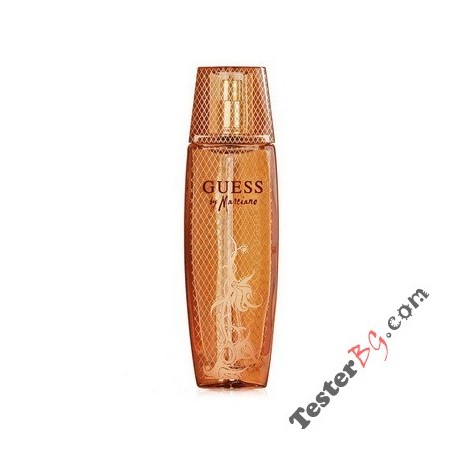 Guess by Marciano за жени EDP 100 ml