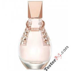 Guess Dare за жени EDT 50 ml