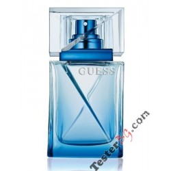 Guess Night за мъже EDT 50 ml