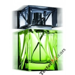 Guess Night Access за мъже EDT 50 ml