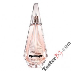 Givenchy Ange ou Demon Le Secret за жени EDP 100 ml