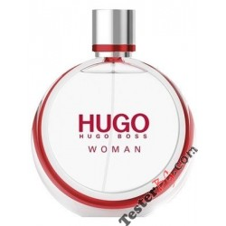 Hugo Boss Hugo Woman за жени EDP 50 ml