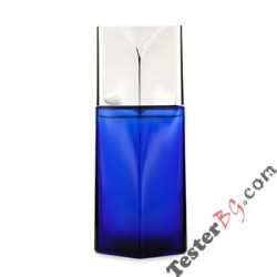 Issey Miyake L'Eau D'Issey Blue Pour Homme за мъже EDT 125 ml