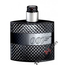 James Bond 007 Limit за мъже EDT 75 ml
