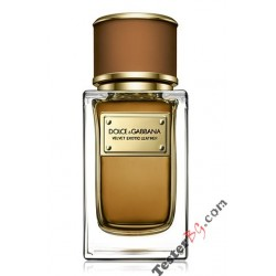 Dolce & Gabbana Velvet Exotic Leather за мъже EDP 50 ml