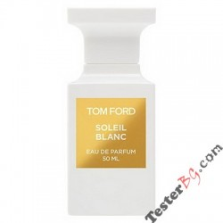 Tom Ford Private Blend Soleil Blanc унисекс EDT 50 ml