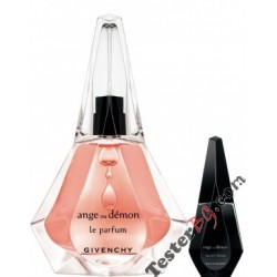 Givenchy Ange ou Demon Le Parfum за жени EDP 75ml & Accord Illicite EDP 4 ml