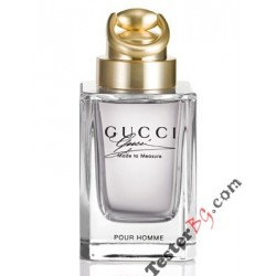Gucci Made to Measure за мъже EDT 90 ml