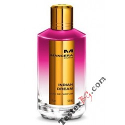 Mancera Indian Dream унисекс EDP 120 ml