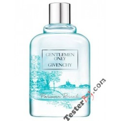 Givenchy Gentlemen Only Parsian Break за мъже EDT 100 ml