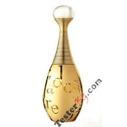 Dior J'adore Adoration en or Limited Edition за жени EDP 100 ml