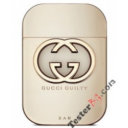 Gucci Guilty EAU за жени EDT 75 ml
