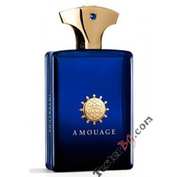 Amouage Interlude за мъже EDP 100 ml