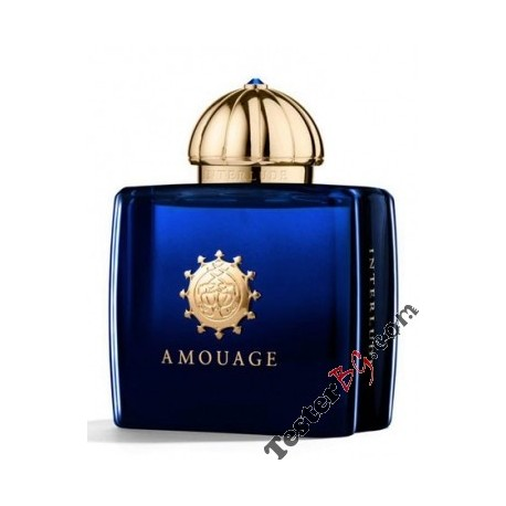Amouage Interlude за жени EDP 100 ml