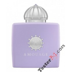 Amouage Lilac Love за жени EDP 100 ml