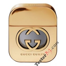 Gucci Guilty за жени EDT 75 ml