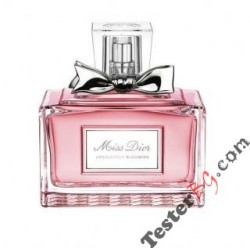 Dior Miss Dior Absolutely Blooming за жени EDP 100 ml