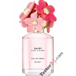 Marc Jacobs Daisy Eau So Fresh Blush за жени EDT 125 ml