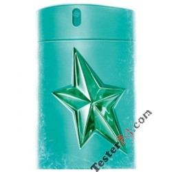 Thierry Mugler A*Men Kryptomint за мъже EDT 100 ml