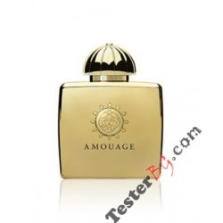 Amouage Gold за жени EDP 100 ml