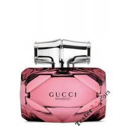 Gucci Bamboo Limited Edition за жени EDP 50 ml