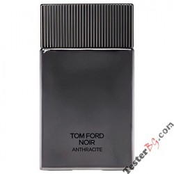 Tom Ford Noir Anthracite за мъже EDP 100 ml