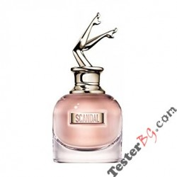 Jean P. Gaultier Scandal за жени EDP 30 ml