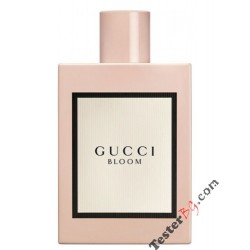 Gucci Bloom за жени EDP 100 ml