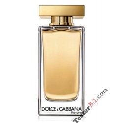 Dolce & Gabbana The One за жени EDT 100 ml