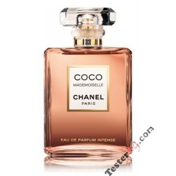 Chanel Coco Mademoiselle Intense за жени EDP 100 ml
