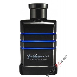 Baldessarini Secret Mission за мъже EDT 90 ml