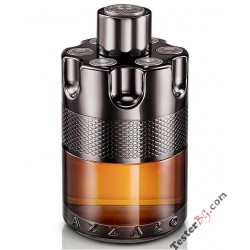 Azzaro Wanted By Night за мъже EDP 100 ml