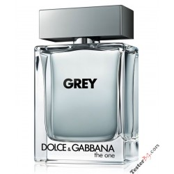 Dolce & Gabbana The One GRAY за мъже EDT 100 ml