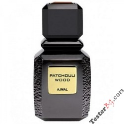 Ajmal Signature Series Patchouli Wood за жени EDP 100 ml