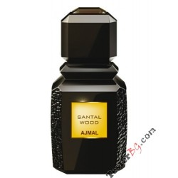 Ajmal Signature Series Santal Wood за жени EDP 100 ml