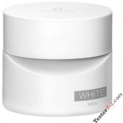 Aigner White Man за мъже EDT 125 ml