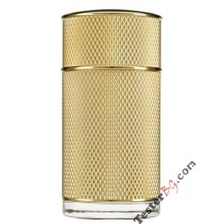 Dunhill Icon Absolute за мъже EDP 100 ml