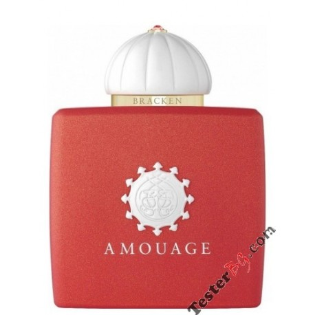 Amouage Bracken за жени EDP 100 ml