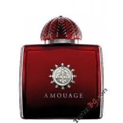 Amouage Lyric за жени EDP 100 ml
