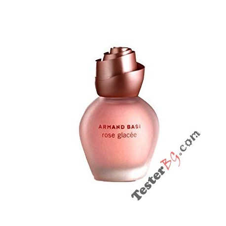 Armand Basi Rose Glacee за жени EDT 100 ml
