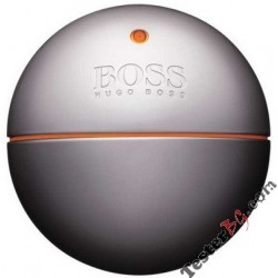 Hugo Boss Boss In Motion