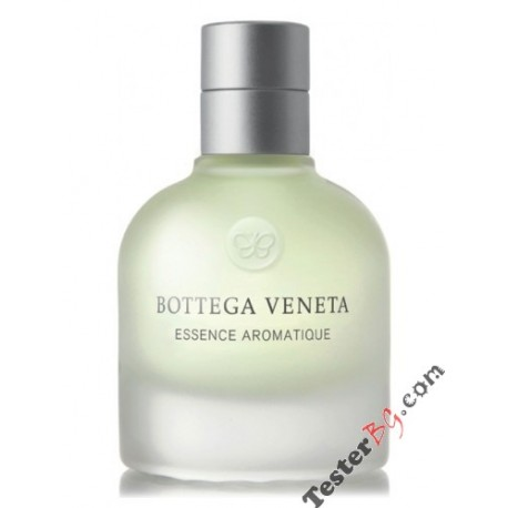 Bottega Veneta Essence Aromatique унисекс EDC 90 ml