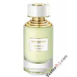 Boucheron Collection Neroli D`Ispahan унисекс EDP 125 ml