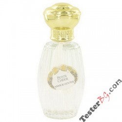 Annick Goutal Petite Cherie за жени EDT 100 ml