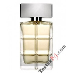 Hugo Boss Boss Orange за мъже EDT 100 ml