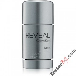 Calvin Klein Reveal део-стик 75 ml за мъже