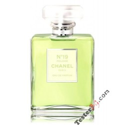 Chanel N 19 Poudre за жени EDP 100 ml